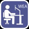 optimize ot workplace ergonomic assessments