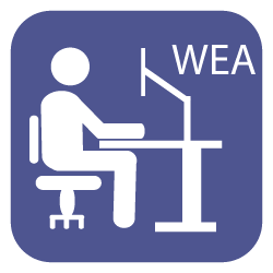 optimize ot workplace ergonomic assessments