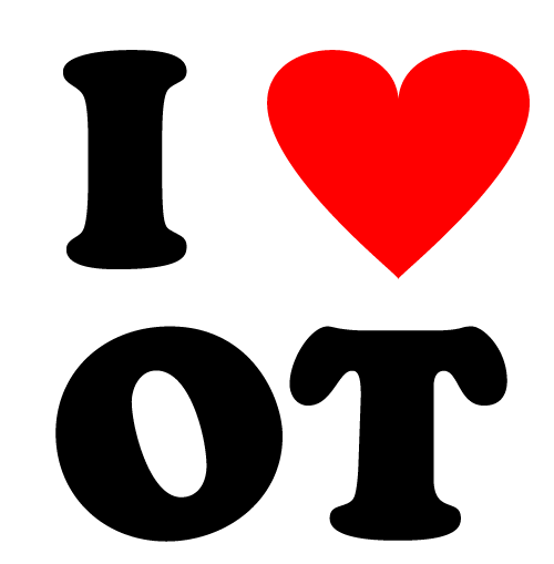 OptimizeOt-I-Love_OT